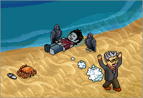Article campHabbo4.png