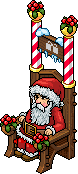 SantaThrone.png