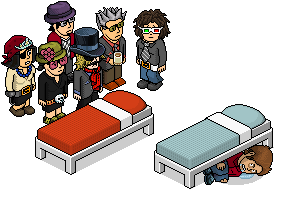 Article campHabbo3.png