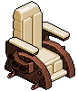 Hump Massaging Chair.png