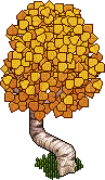 Autumn c20 tree2.png