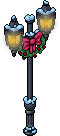 Victorian Street Lamp.png