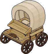 Wildwest wagon.png