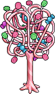 Cland c15 swirltree.png