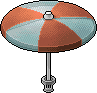 Orange Parasol Open.png
