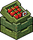 Tomato Stall.png
