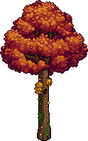 Autumn c20 tree5.png