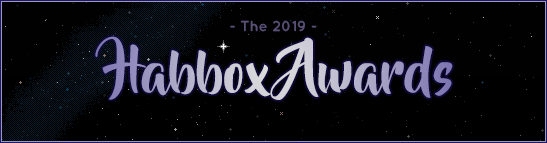The 2019 Habbox Awards.png