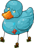 Hblooza14 duck balloon b.png