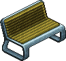 Sofa5001Series.png