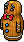 Gingerbread Matroyoshka Doll.png