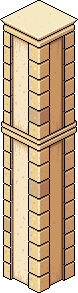 Chateau Pillar.png