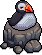 ExoticPuffin.png