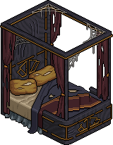 Four poster Bed.png