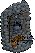Witch's Fireplace.png