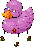 Pink Duck Balloon.png