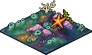 Coral-encrusted Seabed.png