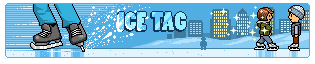Ice tag.png