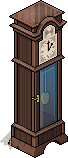 Attic15 clock.png