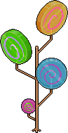 Cland c15 lollytree.png