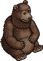 Ted The Bear LTD.png