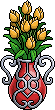 Peachy Tulips.png