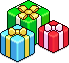 Present Pile (Winter City).png