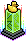 GreenHoTYBadges2010.png
