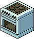 Stainless Steel Oven.png