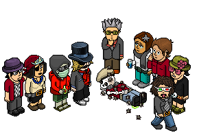 Article campHabbo 1.png