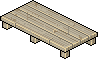Largebleachedwoodenstage.png