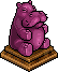 Purple hippo.png