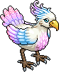 Rainbow Forest Chicken.png