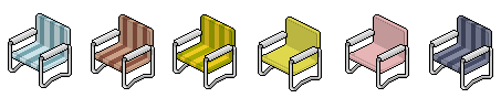 Starter chair.png