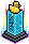 BlueHoTYBadges2010.png