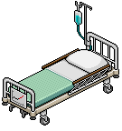Hospital bed.png
