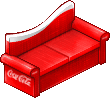 CCRedCouch.png