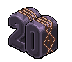 Habbo20 r20 crackable2.png