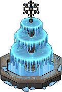 Xmas15 fountainltd.png