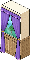 Princess Window.png
