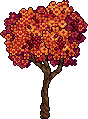 Autumn c20 tree1.png