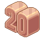 Habbo20 c20 crackable.png