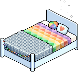 Rainbow Bed.png