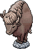 St wildwest buffalo.png