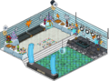 Habbo House Party Bundle.png