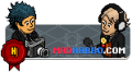 Madhabbo.png