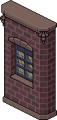 Victorian High Window.png