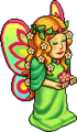 Lady Gaia.png