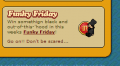 Funkyfriday habboween05.png