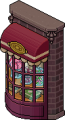 Victorian Sweet Shop.png